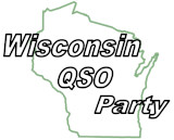 Wi Qso 160
